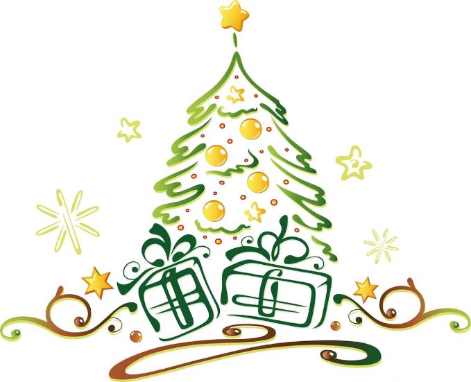 Czytaj więcej o: Życzenia świąteczne